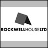 Rockwell House